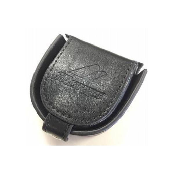 MorrisMPC-1ピックケース