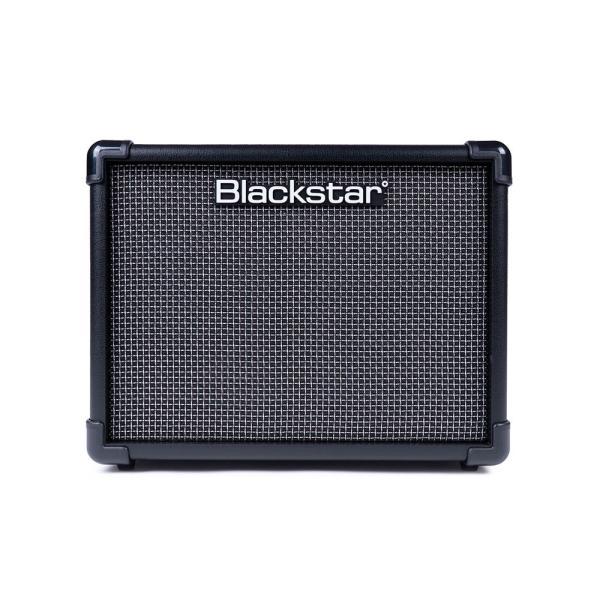 BLACKSTARID:CORE10V3ギターコンボアンプ