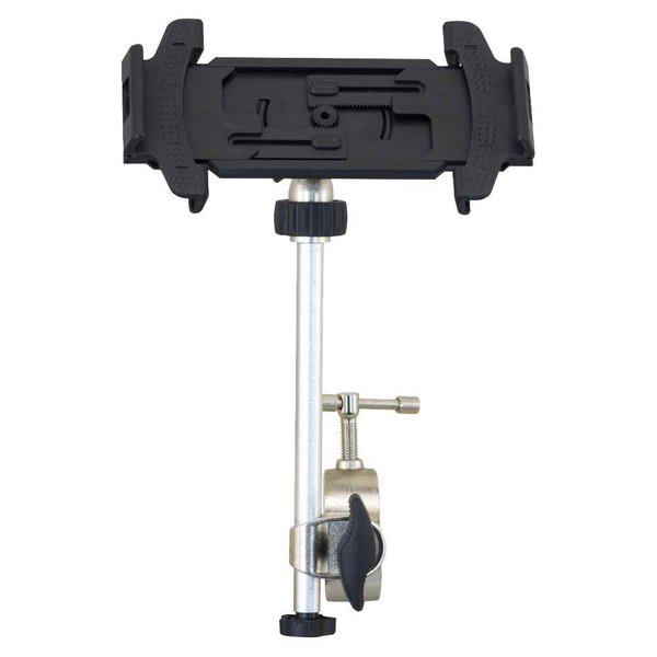 PEAVEY Tablet Mounting System II タブレットホルダー