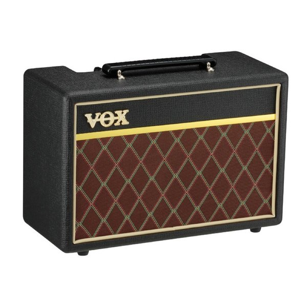 VOXPathfinder10コンパクトギターアンプ