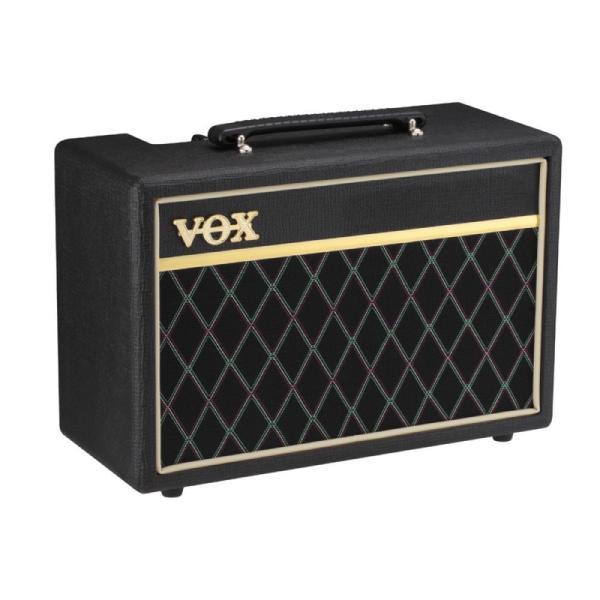 VOXPathfinderBass10ベースアンプ