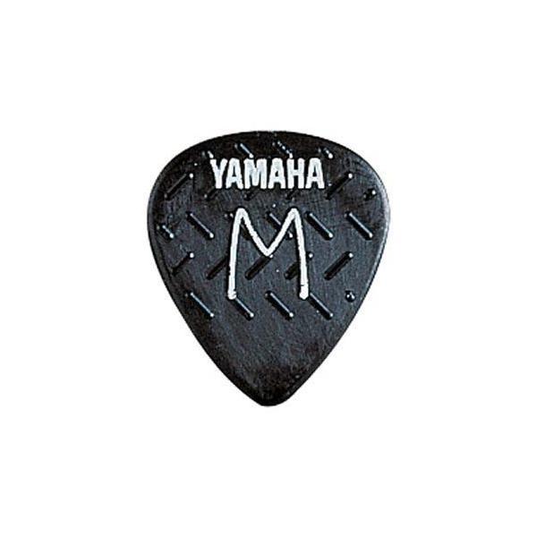 YAMAHA GP-101M ギターピック×10枚