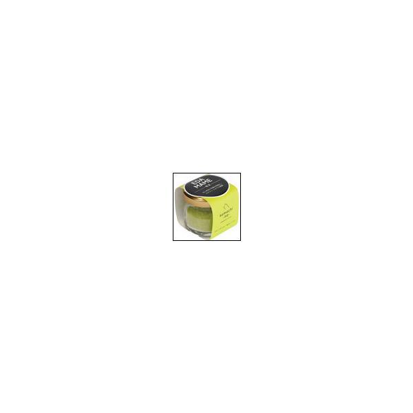 komachi-na- こまちな 野菜のチカラ フリーズドライ枝豆パウダー 10g 犬用サプリメント