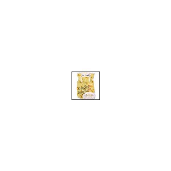 犬の服 秋 冬 新作 キルティレースポーチパーカー イエロー Appleapple アップルアップル 洋服 ドッグウェア