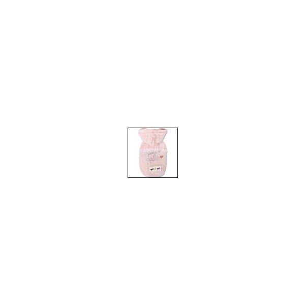 犬の服 秋 冬 新作 総レースAppleパーカー ピンク Appleapple アップルアップル 洋服 ドッグウェア