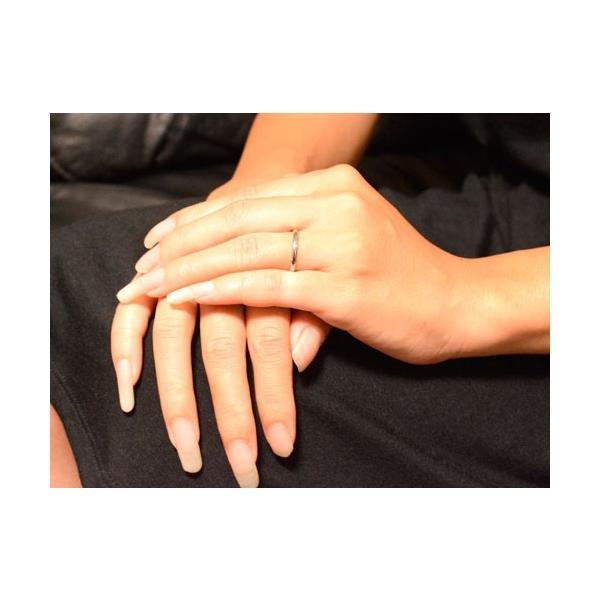 プラチナ 結婚指輪 安い 婚約指輪  マリッジリング エンゲージリング ペアリング 甲丸 シンプル pt900  レディース メンズ プラチナ900 母の日プレゼント