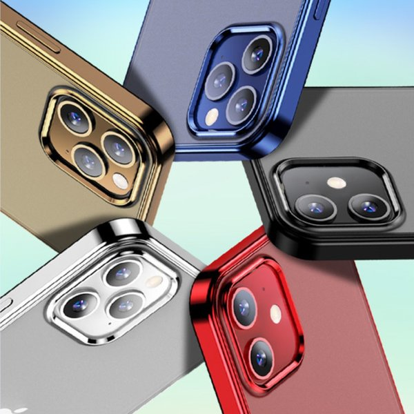 iPhone ケース iPhone8 iPhone7 plus iPhoneXR iPhoneXS Max クリアケース 透明 SE/5/5s 6/6s レビューを書いて送料無料|cincshop|02