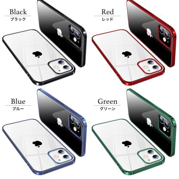 iPhone ケース iPhone8 iPhone7 plus iPhoneXR iPhoneXS Max クリアケース 透明 SE/5/5s 6/6s レビューを書いて送料無料|cincshop|12