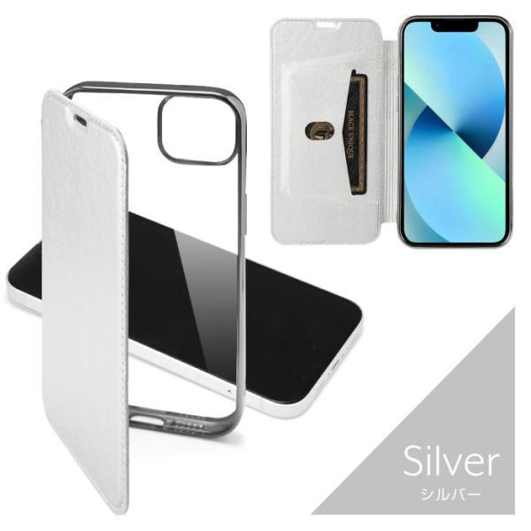 iPhone ケース 手帳型 iPhone8 iPhone7 plus iPhone XR XS Max クリア スマホケース iPhone8ケース iPhone6s iPhoneSE|cincshop|11