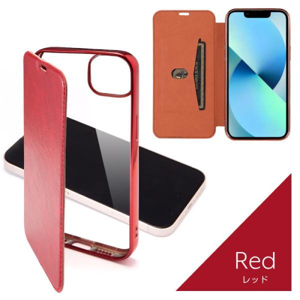 iPhone ケース 手帳型 iPhone8 iPhone7 plus iPhone XR XS Max クリア スマホケース iPhone8ケース iPhone6s iPhoneSE|cincshop|14