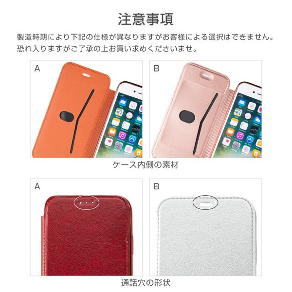 iPhone ケース 手帳型 iPhone8 iPhone7 plus iPhone XR XS Max クリア スマホケース iPhone8ケース iPhone6s iPhoneSE|cincshop|16