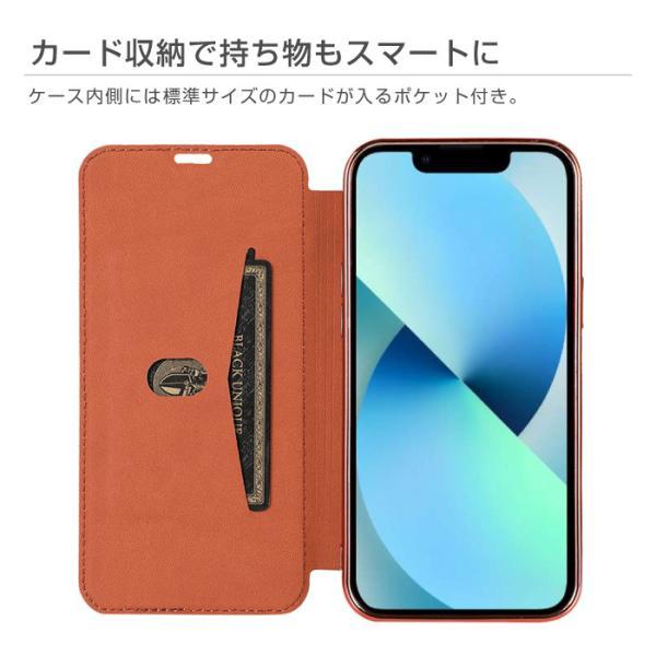 iPhone ケース 手帳型 iPhone8 iPhone7 plus iPhone XR XS Max クリア スマホケース iPhone8ケース iPhone6s iPhoneSE|cincshop|06