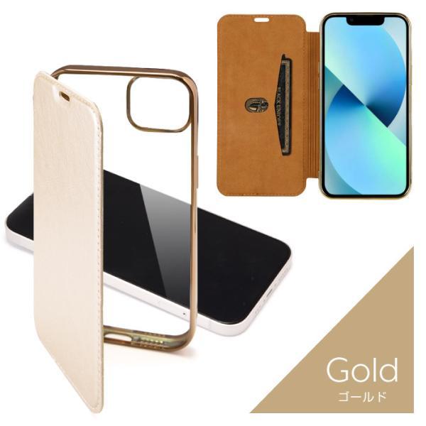 iPhone ケース 手帳型 iPhone8 iPhone7 plus iPhone XR XS Max クリア スマホケース iPhone8ケース iPhone6s iPhoneSE|cincshop|10