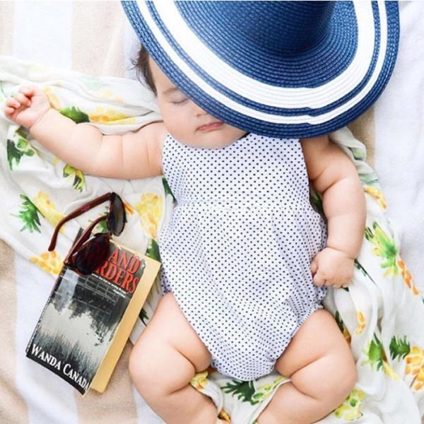 【120cm×120cm】おくるみ ガーゼ ベビーブランケット ベビー 北欧 赤ちゃん毛布 バンブーファイバー コットン レビューを書いて追跡なしメール便送料無料可|cincshop|11