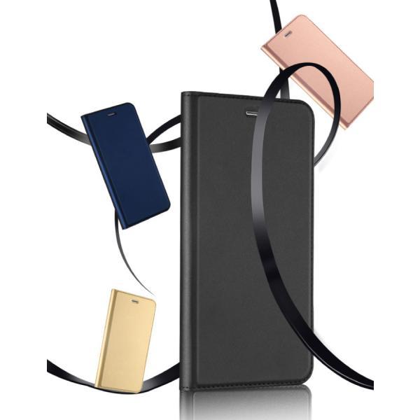 iPhone ケース 手帳型 iPhone8 iPhone XR iPhone7 plus XS Max スマホケース iPhone8ケース iPhone6s iPhoneSE cincshop 02