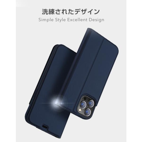 iPhone ケース 手帳型 iPhone8 iPhone XR iPhone7 plus XS Max スマホケース iPhone8ケース iPhone6s iPhoneSE cincshop 03