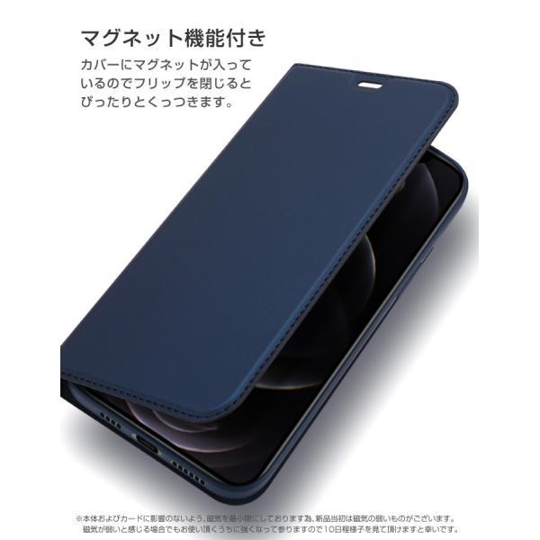 iPhone ケース 手帳型 iPhone8 iPhone XR iPhone7 plus XS Max スマホケース iPhone8ケース iPhone6s iPhoneSE cincshop 06