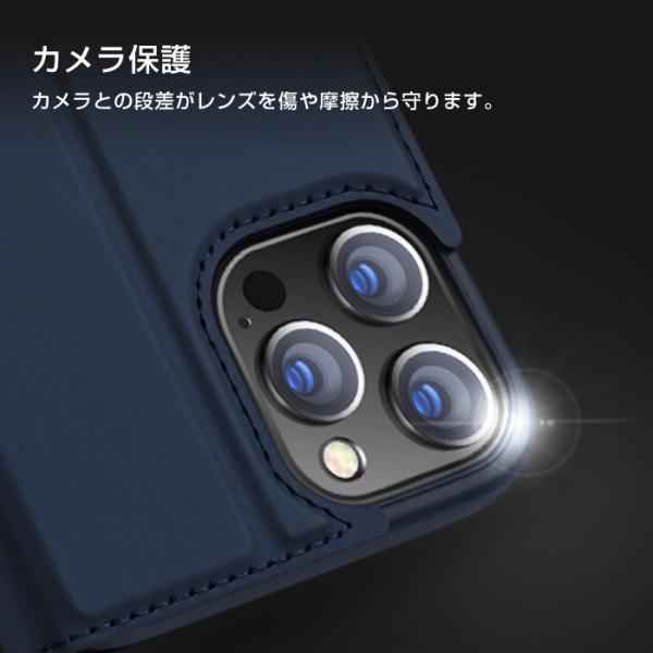 iPhone ケース 手帳型 iPhone8 iPhone XR iPhone7 plus XS Max スマホケース iPhone8ケース iPhone6s iPhoneSE cincshop 07