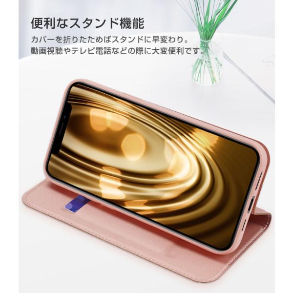 iPhone ケース 手帳型 iPhone8 iPhone XR iPhone7 plus XS Max スマホケース iPhone8ケース iPhone6s iPhoneSE cincshop 08