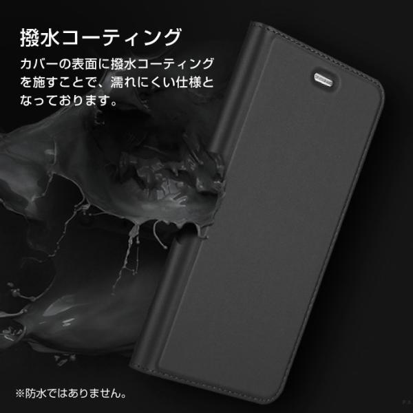 iPhone ケース 手帳型 iPhone8 iPhone XR iPhone7 plus XS Max スマホケース iPhone8ケース iPhone6s iPhoneSE cincshop 09