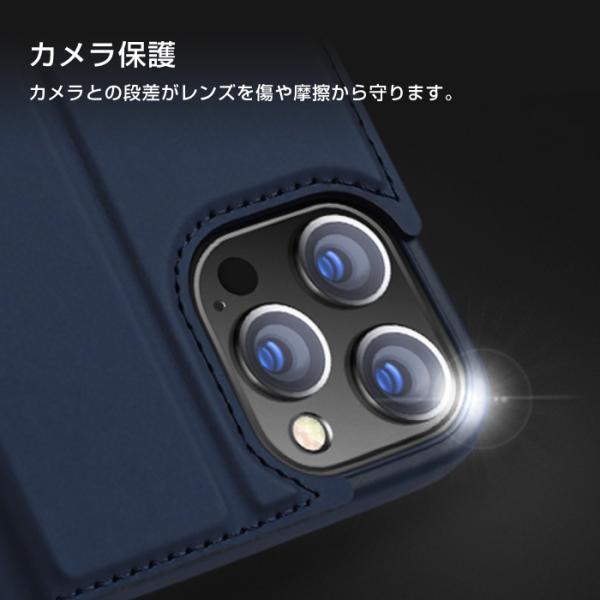 iPhone ケース 手帳型 iPhone8 iPhone XR iPhone7 plus XS Max スマホケース iPhone8ケース iPhone6s iPhoneSE cincshop 10