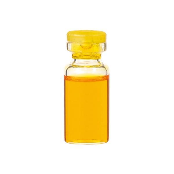 オレンジスイート アロマオイル 精油 エッセンシャルオイル 生活の木 3ml|cinnamonleaf|03