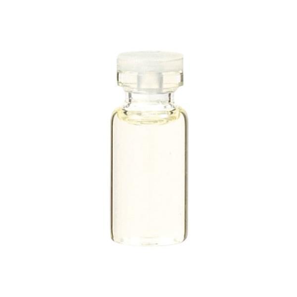 ペパーミント アロマオイル 精油 エッセンシャルオイル 生活の木 10ml|cinnamonleaf|03