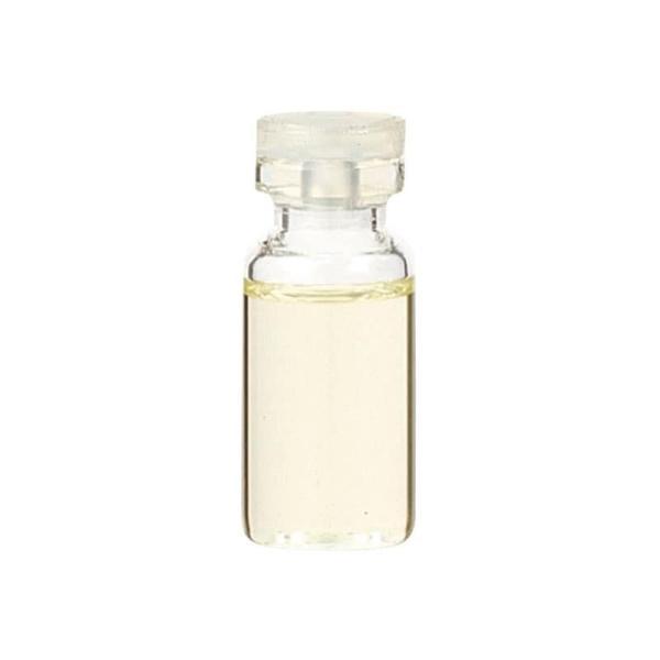 ホーリーフ(芳樟) アロマオイル 精油 エッセンシャルオイル 生活の木 3ml |cinnamonleaf|03