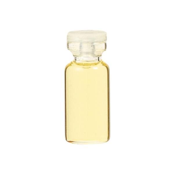 レモングラス アロマオイル 精油 エッセンシャルオイル 東インド型 生活の木 3ml cinnamonleaf 03
