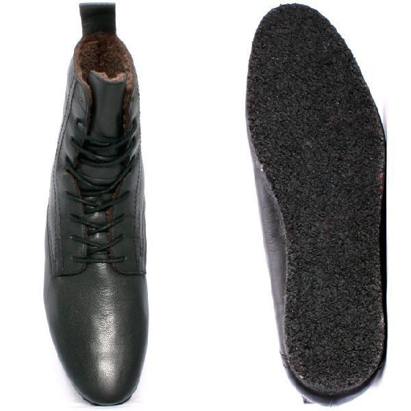 【SALE】クリエイティブ レクリエーション CR14130 コスタ セレクト ブラック Creative Recreation CR14130 COSTA Select  Black|cio|02