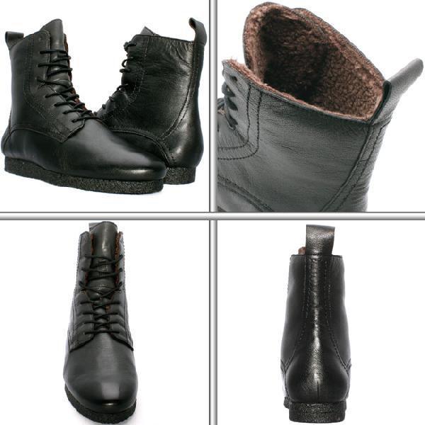 【SALE】クリエイティブ レクリエーション CR14130 コスタ セレクト ブラック Creative Recreation CR14130 COSTA Select  Black|cio|03