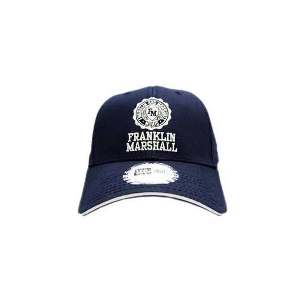 FRANKLIN & MARSHALL×New Era CAP OPEN BACK フランクリンアンドマーシャル×ニューエラ キャップ オープンバックアジャスタブル|cio|04