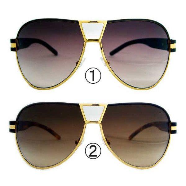 【SALE】MARC JACOBS Sunglasses MJ129 Havana/Brown マークジェイコブス サングラス MJ129 cio 02