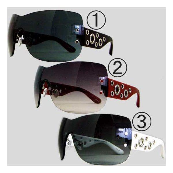 【SALE】Marc by Marc Jacobs Sunglasses MMJ043S マークバイマークジェイコブス サングラス MMJ043S|cio