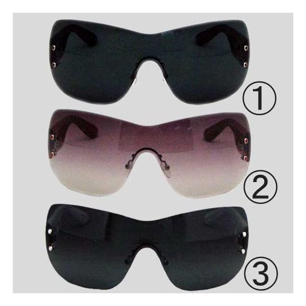 【SALE】Marc by Marc Jacobs Sunglasses MMJ043S マークバイマークジェイコブス サングラス MMJ043S|cio|02