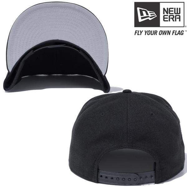 ニューエラ 950 スナップバック キャップ NFLカスタム ピッツバーグスティーラーズ ブラック New Era 9FIFTY Snapback Cap NFL Custom Pittsburgh Steelers|cio|02