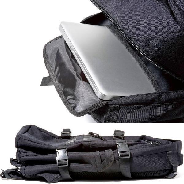 ニューエラ バッグ リュックサック ミッドサイズ バックパック コーデュラ サンドベージュ New Era Bag Mid Size Back Pack Cordura Sand Beige|cio|03