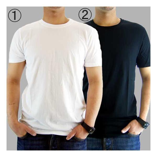 ヌーディージーンズ ジョーンジョン S/S Tシャツ Nudie Jeans JOHNJONH S/S TEE|cio