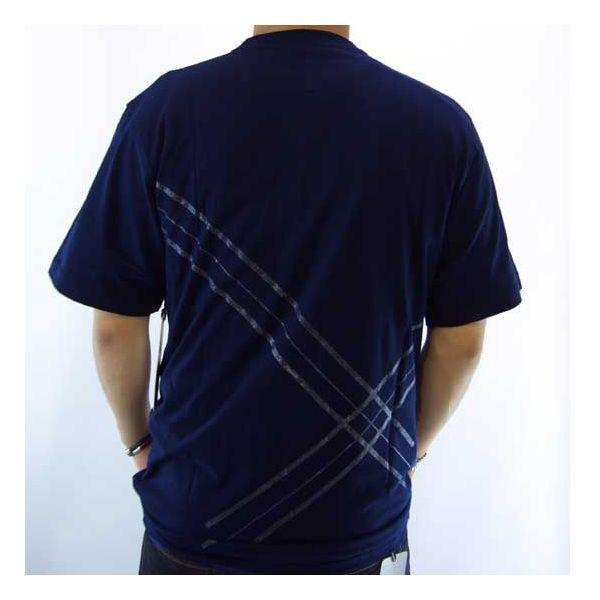 【SALE】RICH YUNG RY-SU08-09 S/S TEE リッチヤング RY-SU08-09 S/S Tシャツ cio 04