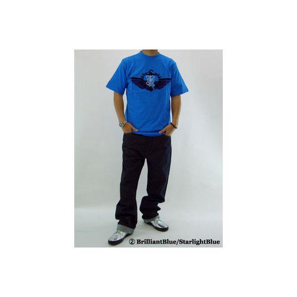 【SALE】RICH YUNG RY-SU08-04 S/S TEE リッチヤング RY-SU08-04 SS Tシャツ|cio|03