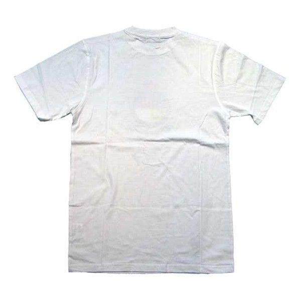 RICH YUNG RY SP 101 SOCIETY CREST S/S TEE White リッチヤング ソサエティークレスト S/S Tシャツ ホワイト|cio|02