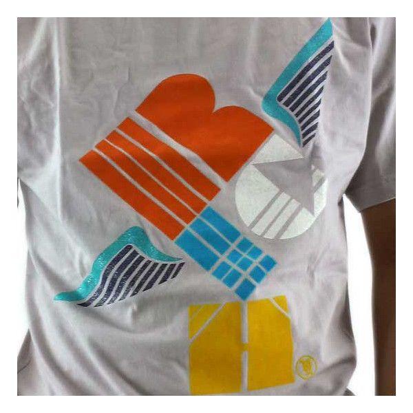 【SALE】リッチヤング ビルディングブロックス S/S Tシャツ シルバーグレー RICH YUNG BUILDING BLOCKS S/S TEE Silver Gray|cio|03