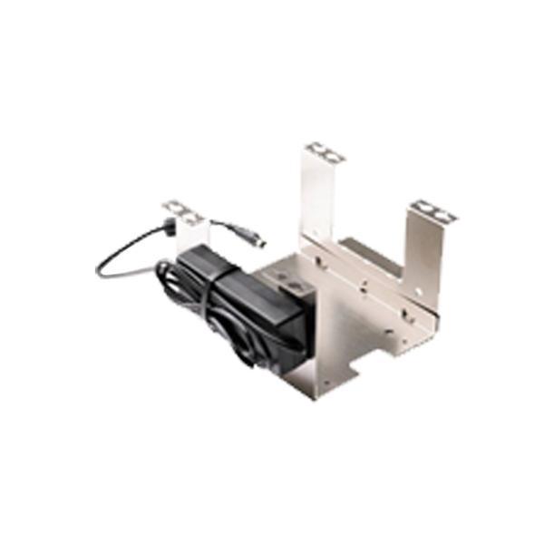 スター精密 FVP10 マウントキット MK-F10 シルバー Star Micronics FVP10 Mounting Kit MK-F10 Silver|cio