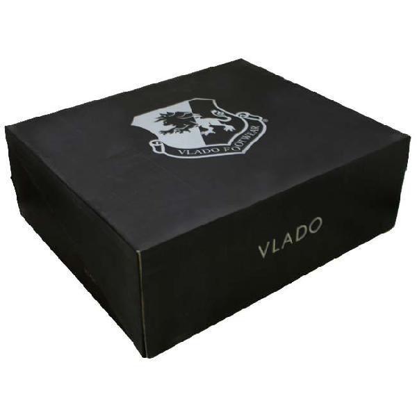 ブラド アリストクラット ハイ ブラック VLADO ARISTOCRAT HI IG-1070-2 Black cio 04