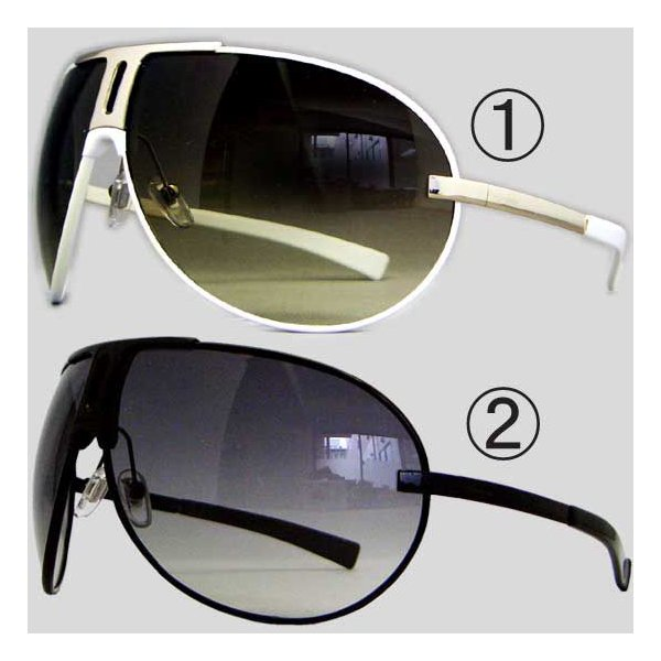 【SALE】YVES SAINT LAURENT Sunglasses YSL2205s イブ・サンローラン サングラス YSL2205s|cio