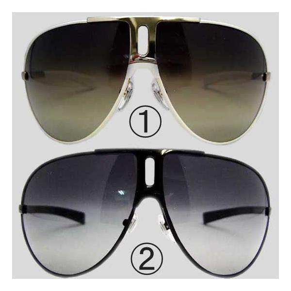 【SALE】YVES SAINT LAURENT Sunglasses YSL2205s イブ・サンローラン サングラス YSL2205s|cio|02