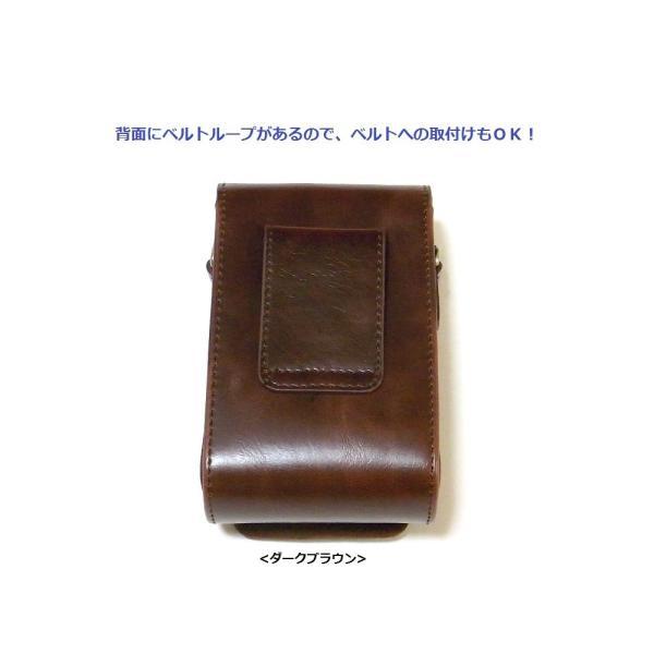富士フィルム FinePix Z800EXR 対応 合皮レザー ケース【ネックストラップ,ハンドストラップ付!】FUJIFILM ファインピクス Z800EXR カメラケース 460_100212