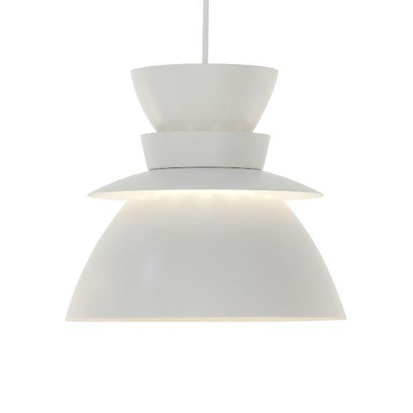 Artek アルテック 照明 U336ペンダントランプ 納期は受注後お知らせ致します。|citron-g|02