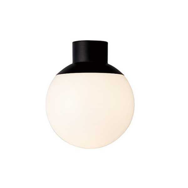 ART WORK STUDIO アートワークスタジオ Groove-ceiling Lamp グルーブシーリングランプ 電球なし AW-0515Z-BK ブラック |citron-g|02