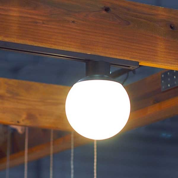 ART WORK STUDIO アートワークスタジオ Groove-ceiling Lamp グルーブシーリングランプ 電球なし AW-0515Z-BK ブラック |citron-g|05